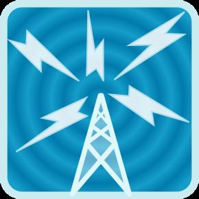 Telecom symbo